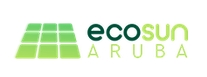 EcoSun Aruba