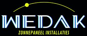 Wedak Zonnepaneel Installaties