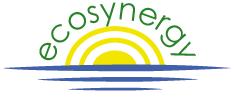 Eco Synergy