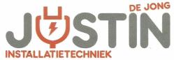 Justin de Jong Installatietechniek