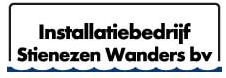 Installatiebedrijf Stienezen Wanders BV