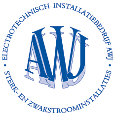 Electrotechnisch Installatiebedrijf AWJ