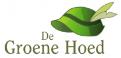 De Groene Hoed Duurzaam B.V.