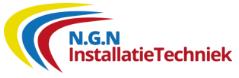 N.G.N InstallatieTechniek