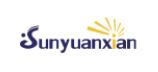 Luoyang Yuanxian Solar Power Co., Ltd.