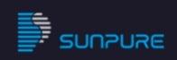 Sunpure Technology Co., Ltd.