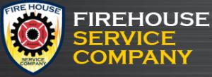 Firehouse Service Company