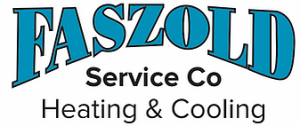 Faszold Service Co.