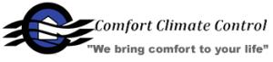Comfort Climate Control, Inc.