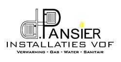 Pansier Installaties VOF