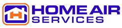 Home Air Services