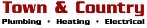 Town & Country Plumbing and Heating