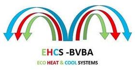 EHCS BVBA
