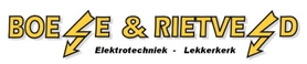 Boele & Rietveld