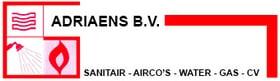 Adriaens B.V.