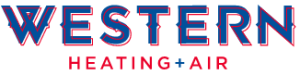 Western Heating and Air
