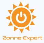 Zonne-Expert