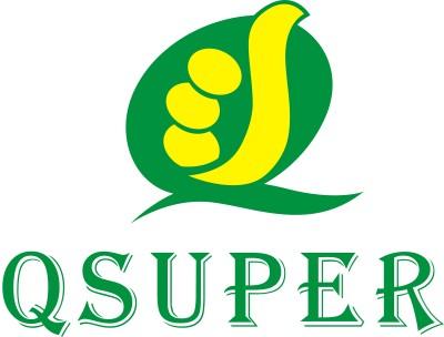 Fuzhou QSuper Electrical Machine Co., Ltd