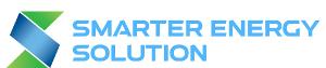 Smarter Energy Solution Co., Ltd.