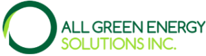 All Green Energy Solutions Inc.
