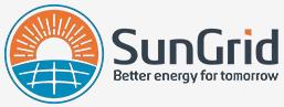 SunGrid Solutions