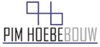 Pim Hoebe Bouw