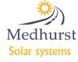 Medhurst Solar Systems