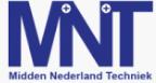 Midden Nederland Techniek