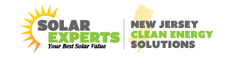 New Jersey Clean Energy Solutions