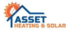 Asset Heating & Solar