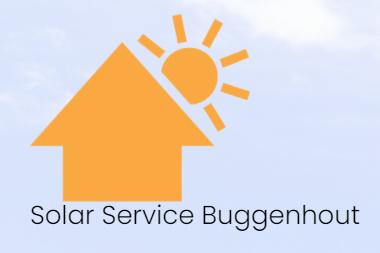 Solar Service Buggenhout