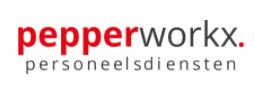 Pepperworkx