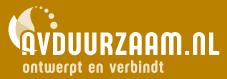 AVDuurzaam.nl