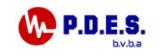 Pannemans Davy Elektro Service b.v.b.a.