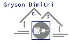 Dimitri Gryson BVBA