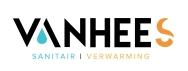 Vanhees Heating And Sanitary BVBA