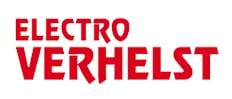 Electro Verhelst