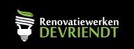 Renovatiewerken Devriendt