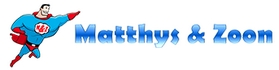 Matthys & Zonen