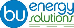BU Energy Solutions Ltd