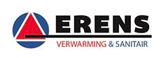 Verwarming & Sanitair Erens BV