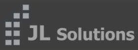 JL Solutions bvba