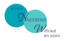 Naessens Wilfried en Zoon BVBA
