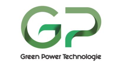 Green Power Technologie, SAS