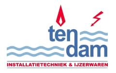 Ten Dam Installatiebedrijf