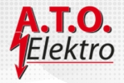 A.T.O. Elektro BV