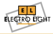 Electro Light BVBA