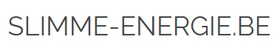 Slimme-Energie