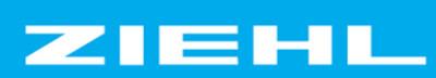 Ziehl Industrie-elektronik GmbH + Co KG