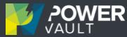 PowerVault (Thailand) Co., Ltd.